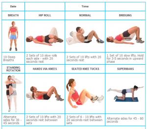 abdominal-strength-exercises