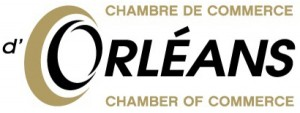 Chamber-Logo-Gold-and-Black_600x225