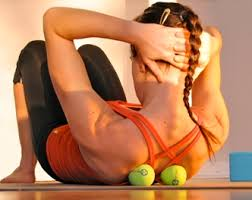 yoga tune 2