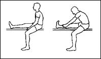 hamstring-flexibility