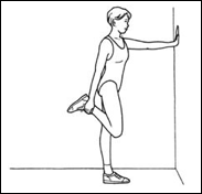 quad-stretch-standing